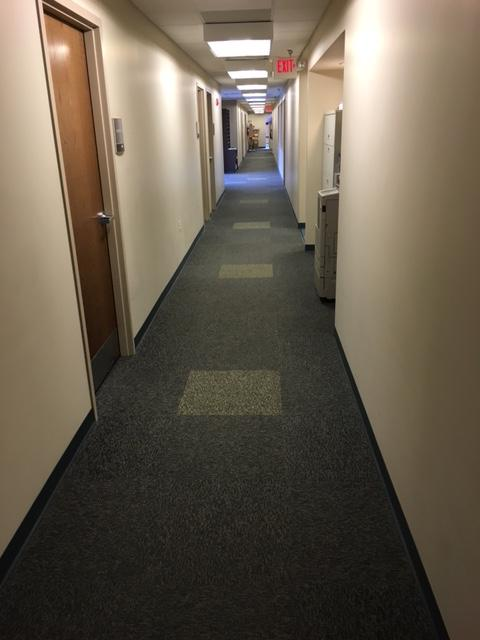 Office Cleaning in Belvidere, IL